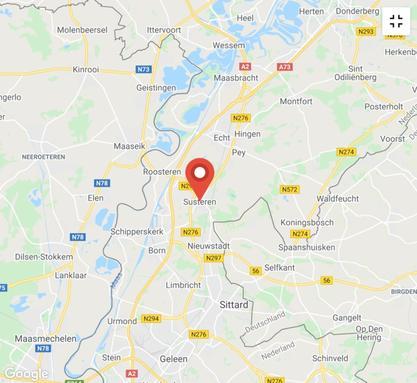 Sneltest, Coronatest of pcr-test met reisdocument in Aasterberg bij coronatest-susteren.com